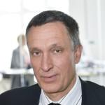 Finn Lauritzen
